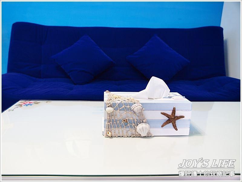 【宜蘭 五結】海洋童話風民宿,煙波庭鄉村民宿。 - nurseilife.cc