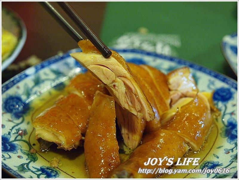 【香港】好吃的揚州炒飯在這裡,昂坪膳坊。 - nurseilife.cc