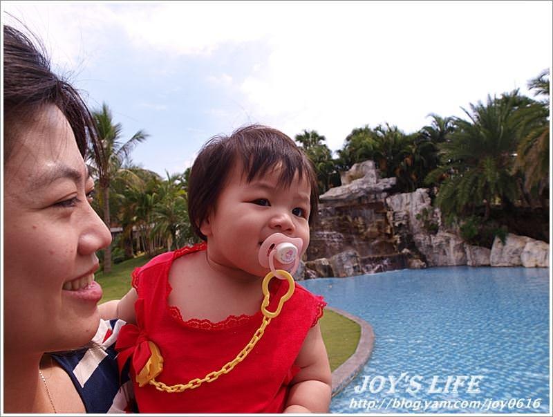 【台南】桂田酒店,巴里島風情渡假飯店。 - nurseilife.cc