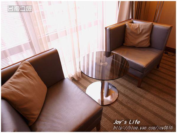 【台南】台糖長榮酒店 - nurseilife.cc