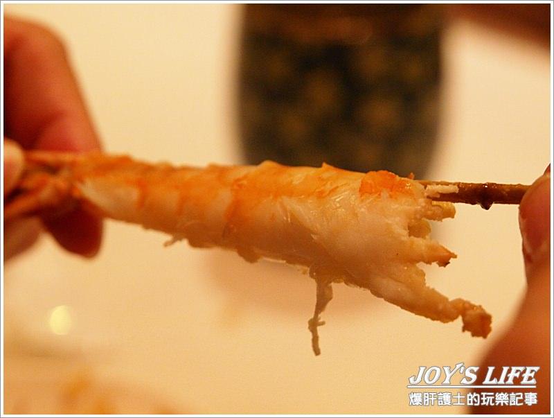 【台北 中山】好吃的串燒配啤酒,秋吉串燒。 - nurseilife.cc