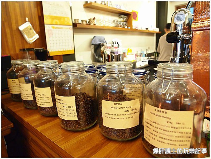 【台北】保安捌肆Boan 84 順天外科醫院 老房子x 新舊書x 好咖啡 - nurseilife.cc