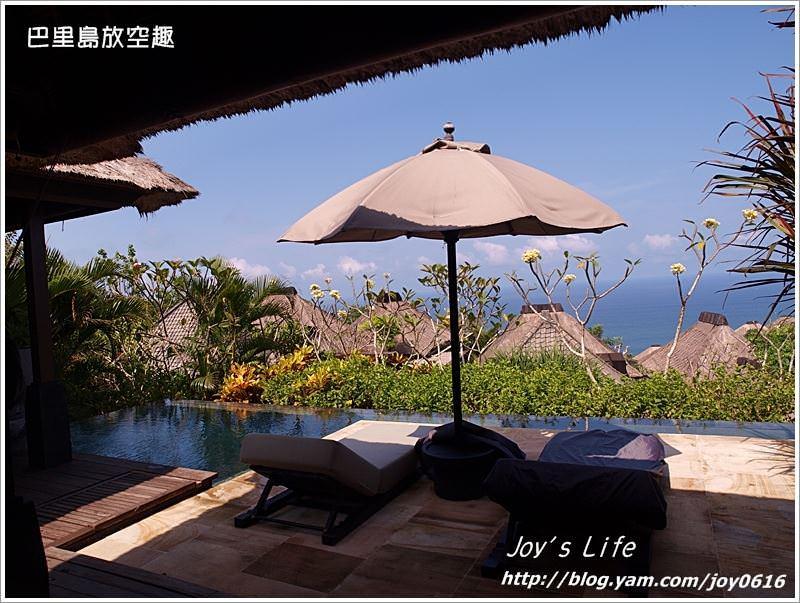 【峇里島】住villa就是要寶格麗!!│BVLGARI RESORTS BALI - nurseilife.cc