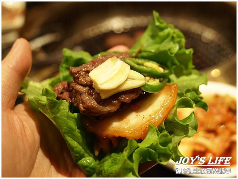 【台北中山】Super Junior來台都會吃的韓國料理店 長壽韓國料理 - nurseilife.cc