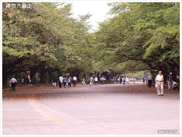 【東京】上野恩賜公園&阿美(アメ)橫丁 - nurseilife.cc