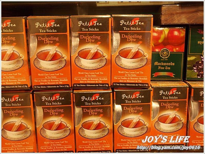 【印度】Pekoe Tips Tea 觀光客都會到的茶舖 - nurseilife.cc
