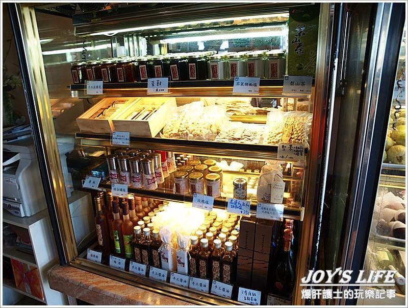 【宜蘭羅東】饗宴互動式鐵板燒,吃過這間,再也回不去了~~~ - nurseilife.cc