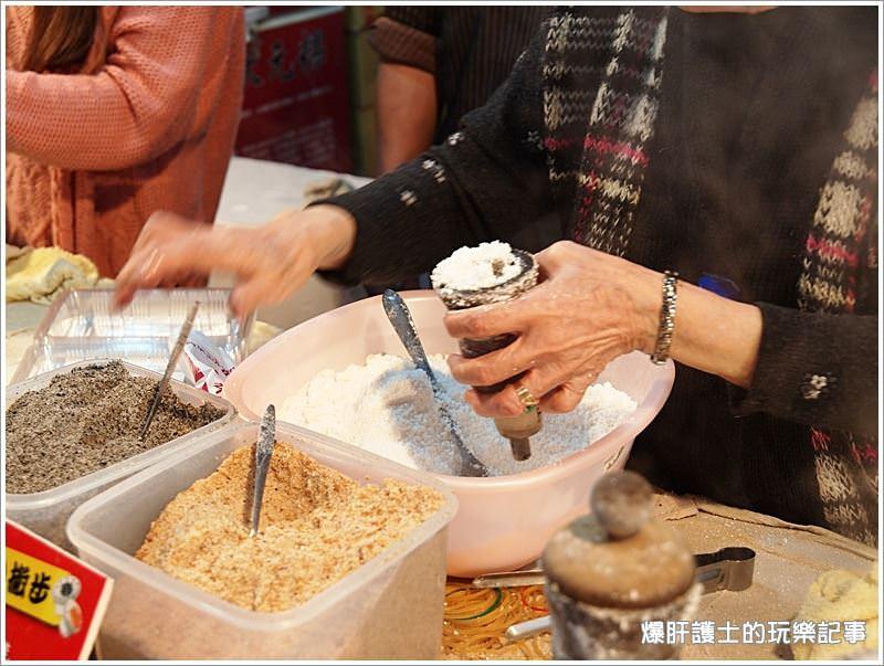 【台南】王家庄狀元粿 百年傳承的傳統好滋味 - nurseilife.cc