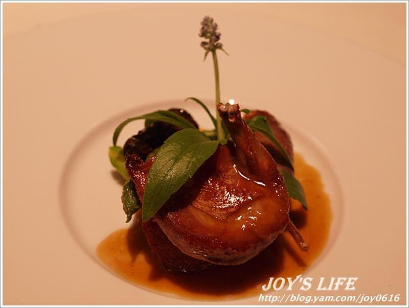 【台北】C'est Bon 歐陸餐廳,麗禧酒店。 - nurseilife.cc