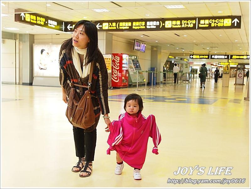 【澳門】阿牙要回台灣了~~ - nurseilife.cc