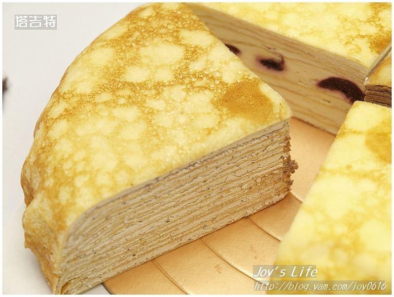 【團購】塔吉特千層蛋糕 - nurseilife.cc