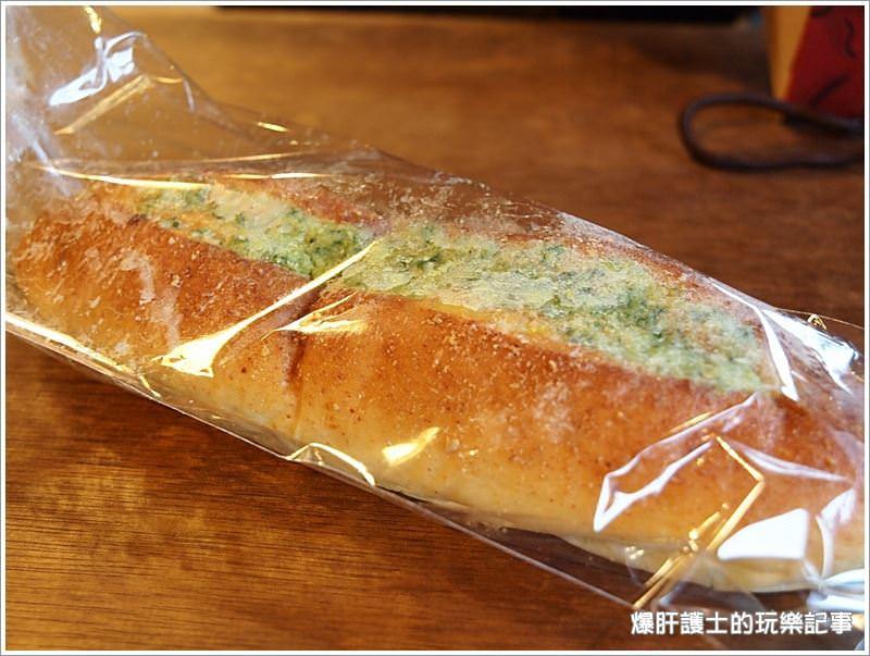 妖怪跑到宜蘭做麵包了!! 窯烤山寨村 - nurseilife.cc