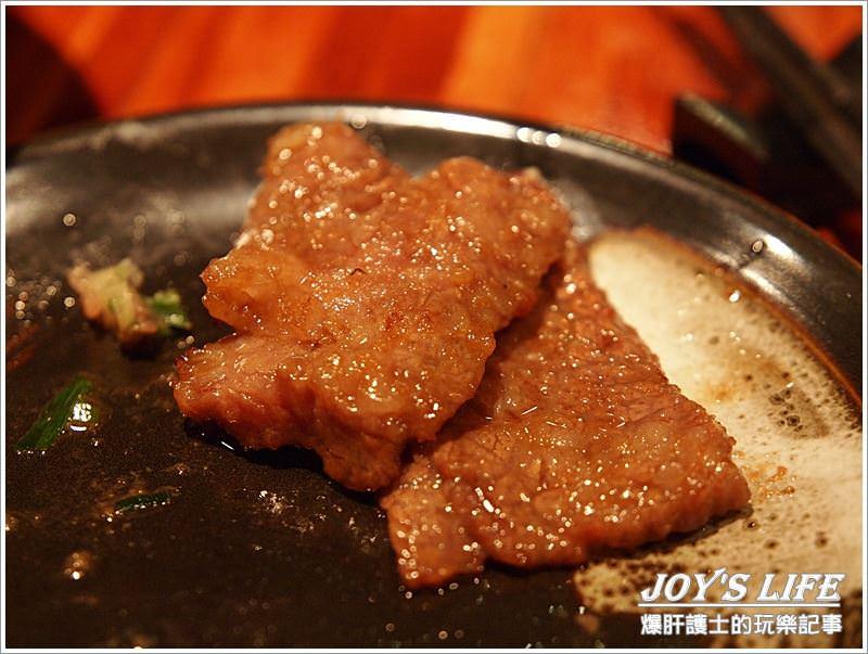【台北 信義】醐同燒肉夜食 - nurseilife.cc