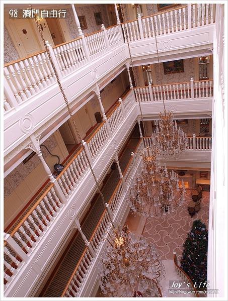 【澳門】萊斯酒店 - nurseilife.cc