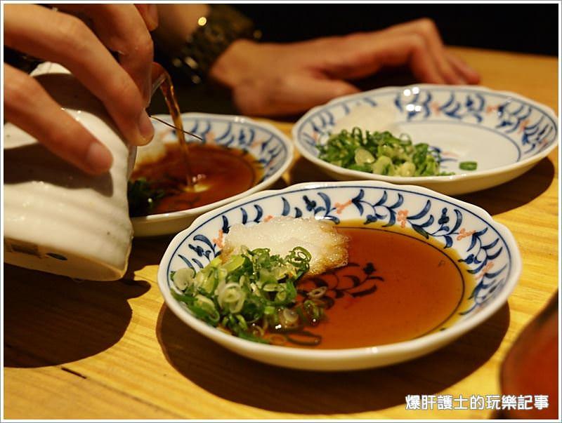 【台北松山日式火鍋】原汁原味、不知趕什麼鬼的京柚子鍋-瞞著爹四店 - nurseilife.cc