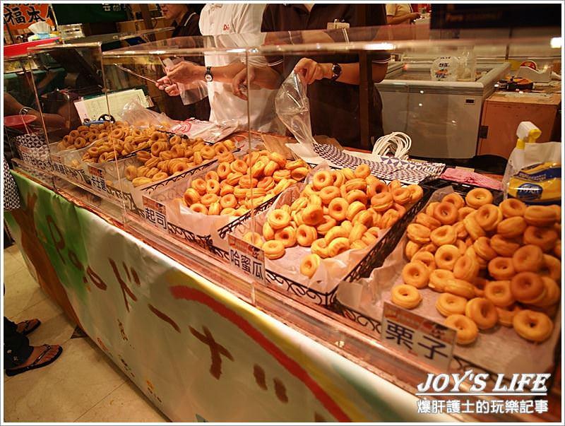 【台北 東區】日本全國美食展,太平洋SOGO百貨忠孝館。 - nurseilife.cc