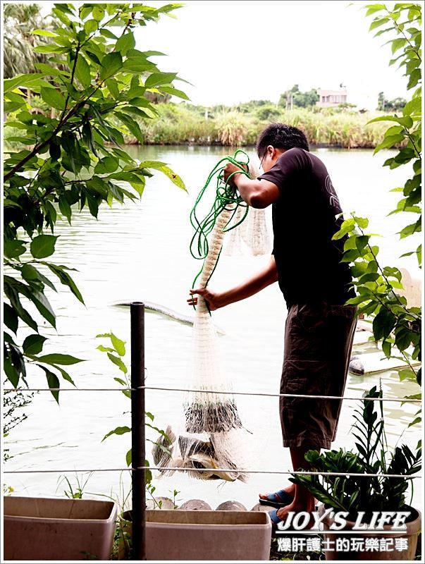 【宜蘭礁溪】無菜單手作漁夫料理,賣魚郎食酒处。 - nurseilife.cc