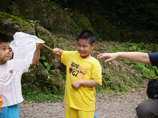 坪林露營95.6.17-18 - nurseilife.cc