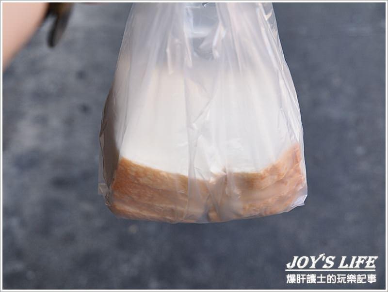 【沙巴亞庇】超好吃白麵包 馮業茶餐廳 - nurseilife.cc