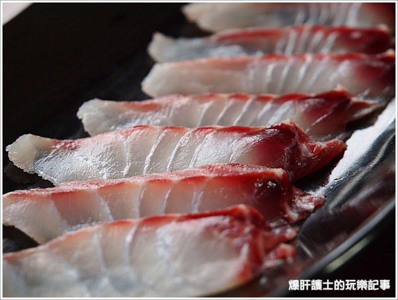 【宜蘭 礁溪】賣魚郎食酒处 吳郭魚壽喜燒 全台灣只有這裡有! - nurseilife.cc