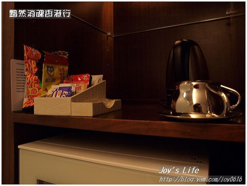 【香港銅鑼灣】皇悅酒店 - nurseilife.cc