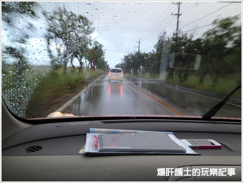 【沖繩 琉球】石垣島旅行途中,Day 1 行程速報! - nurseilife.cc