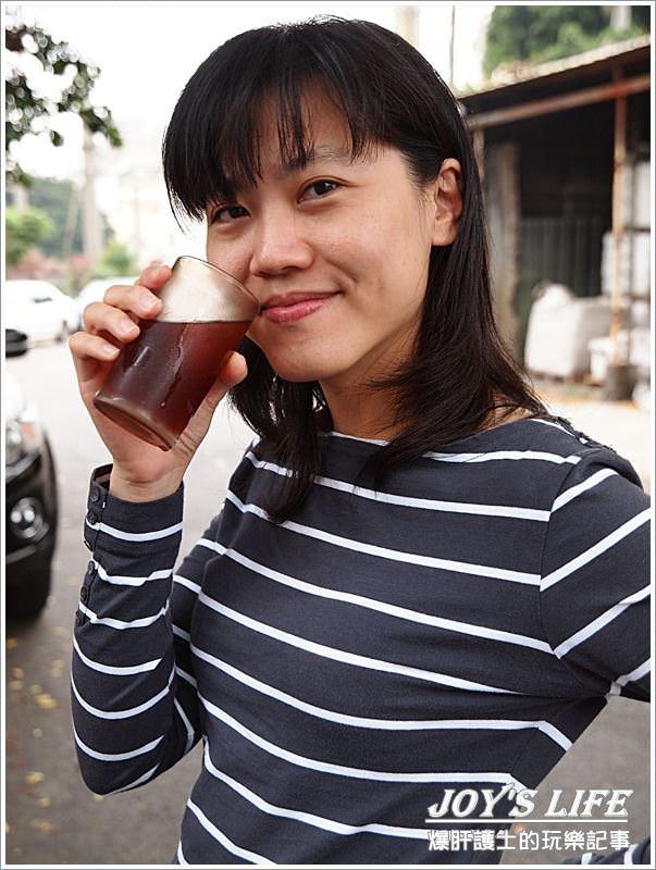 【彰化】鐵路管理局榕樹下的一杯清涼 三川冰紅茶 - nurseilife.cc