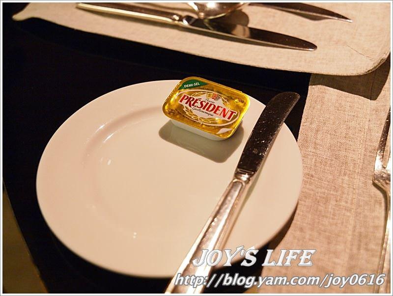 【台北大同】乎你吃到驚!!君品頂級沙朗牛排吃到飽... - nurseilife.cc