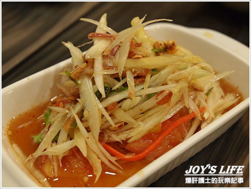 【泰國曼谷】Asiatique 碼頭夜市& Yum Saap泰國平價連鎖餐廳 - nurseilife.cc