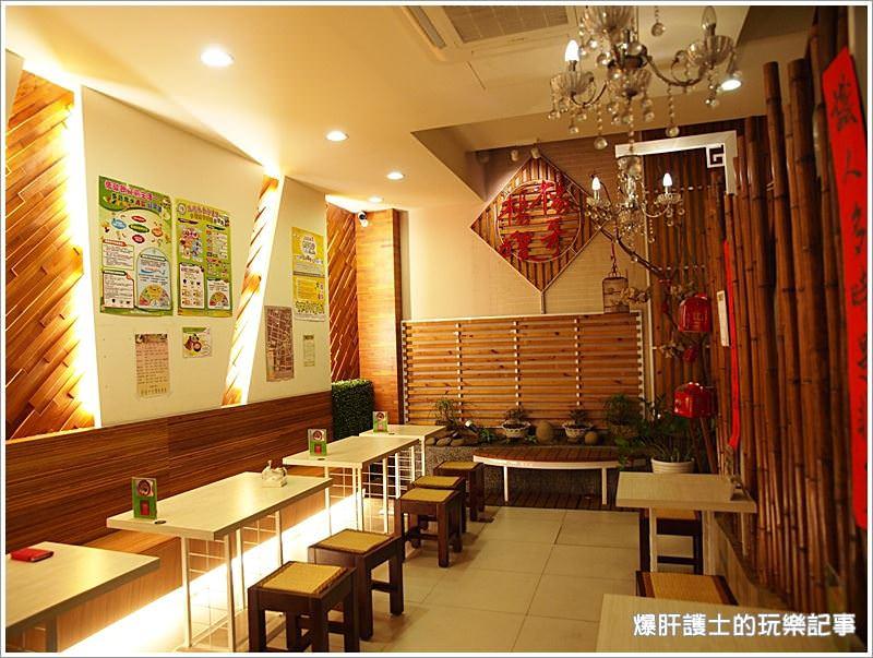 【台南中西】楊哥楊嫂肉粽 實實在在的好味道 - nurseilife.cc