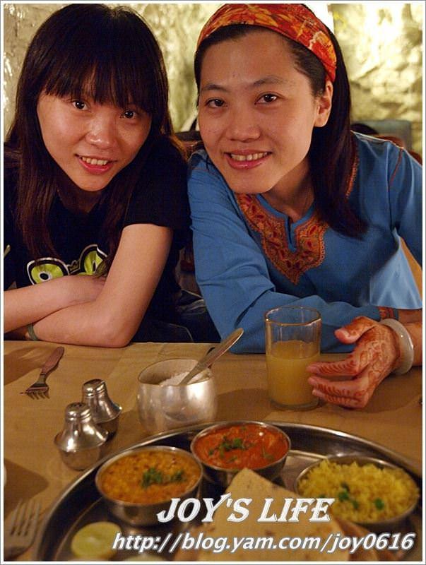 【印度】Natraj Restaurant - nurseilife.cc