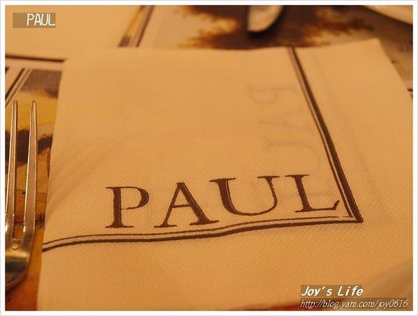 【台北】PAUL - nurseilife.cc