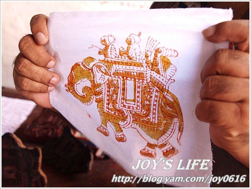 【印度】Krishna Textile<印染手工藝品店> - nurseilife.cc