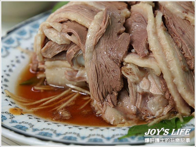 【台北 天母】天母平價好吃的鵝肉,大頭鵝鵝肉。 - nurseilife.cc