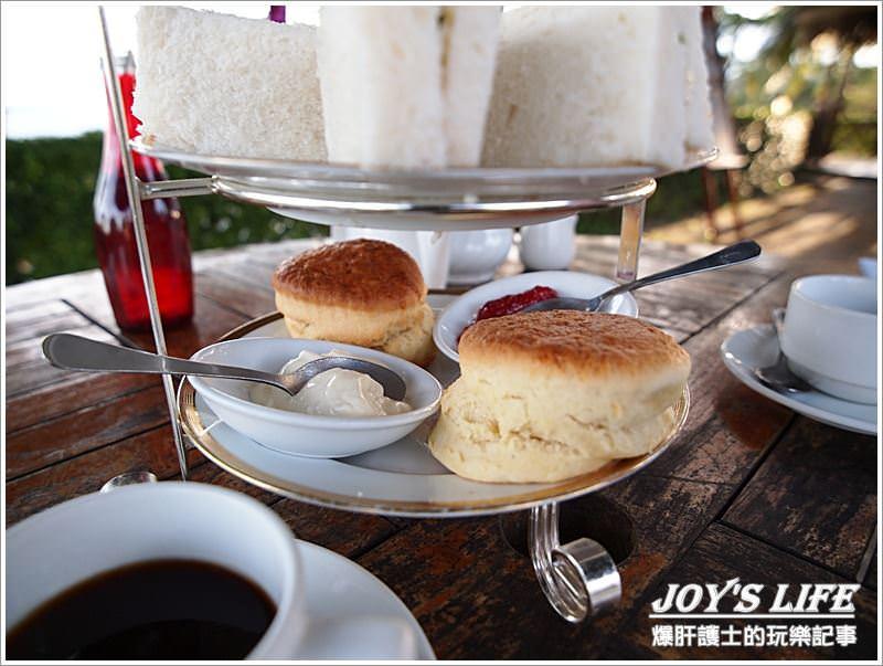 【沙巴山打根】沙巴不能錯過的殖民地風情下午茶,英國茶室。 - nurseilife.cc