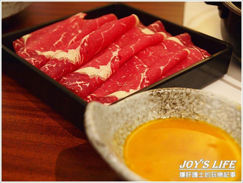 【台北 天母】盡情的大口吃肉吧!! 天韻KOKOLO日式壽喜燒/涮涮鍋(已結束營業) - nurseilife.cc