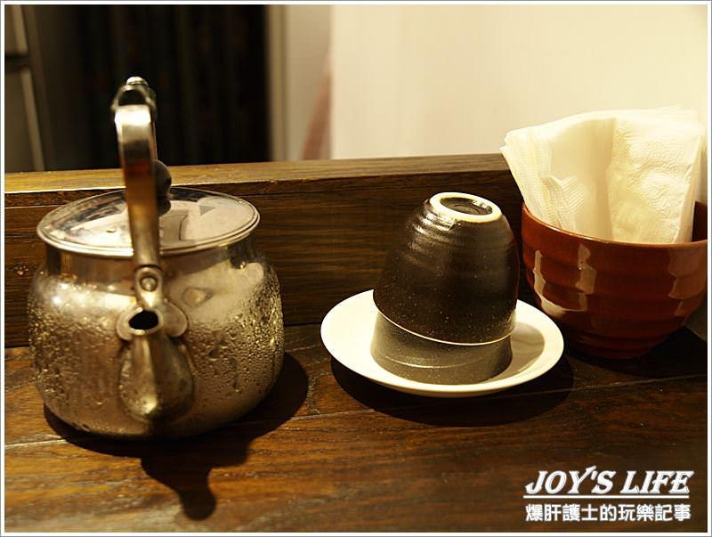 【台北大安】麵屋緣 來自京都的拉麵 - nurseilife.cc