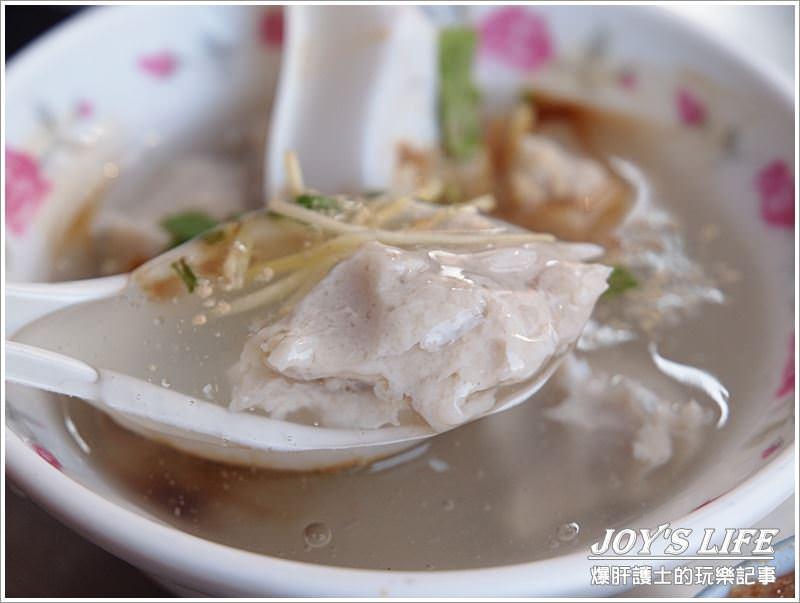 【台南中西】府城百年老店 檨仔林阿全碗粿 - nurseilife.cc