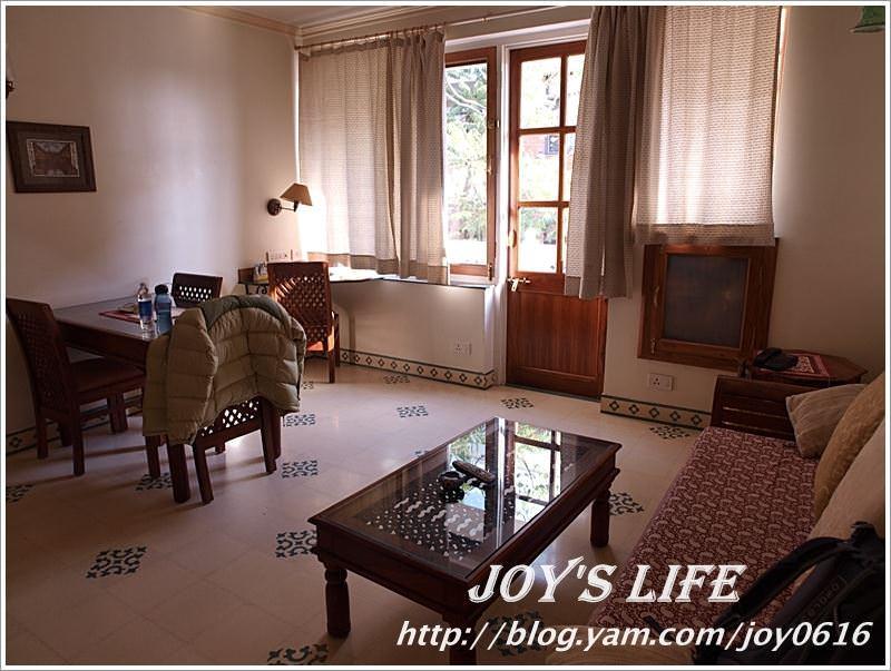 【印度】Hotel Om Niwas - nurseilife.cc