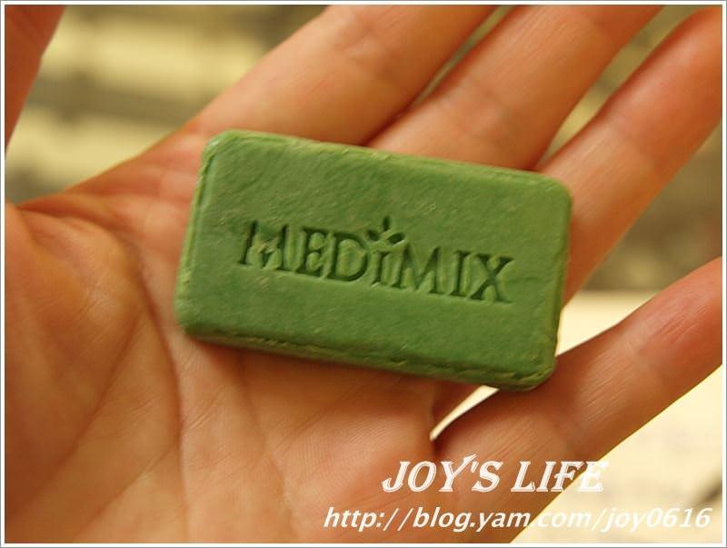 印度必敗!! MEDIMIX 超好用的印度香皂 - nurseilife.cc