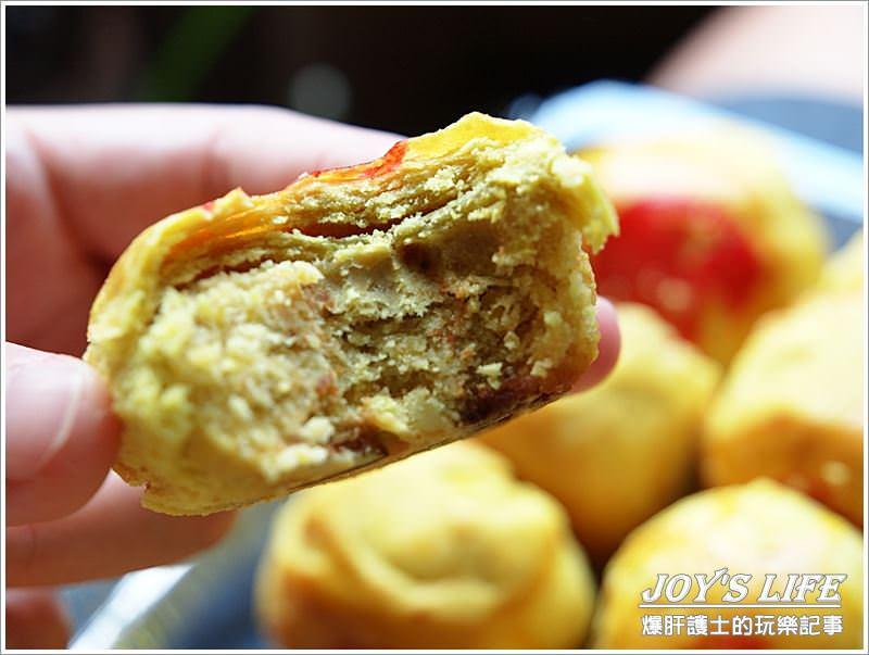 【宜蘭】古早味糕餅 振地餅鋪 - nurseilife.cc