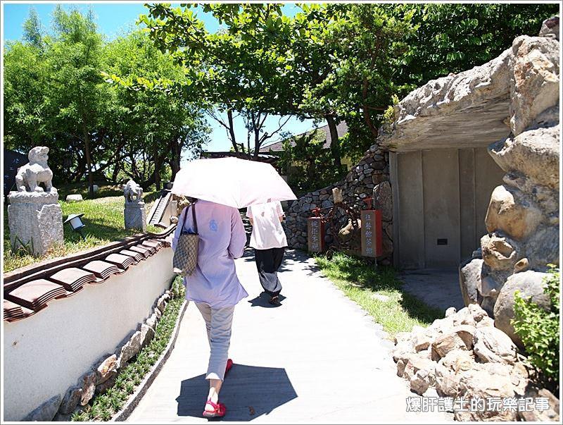 【宜蘭壯圍 無菜單料理】超over的庭園景觀餐廳 掌上明珠 - nurseilife.cc