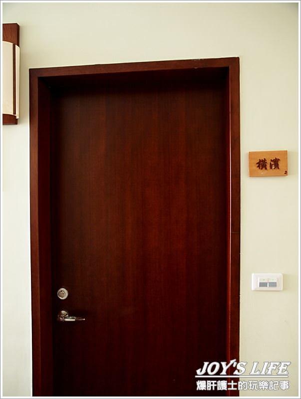 【花蓮】一入門就聞到麵包香、床好好睡的民宿,伊万里。 - nurseilife.cc