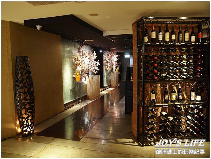 【台北中山】頂級Hana錵 鐵板燒餐廳  偶像劇【美味的想念】拍攝地點 - nurseilife.cc