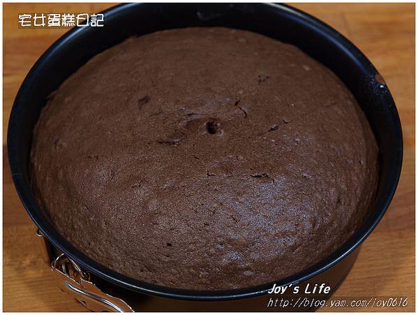 宅女蛋糕日記 - nurseilife.cc