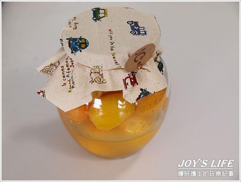 【宜蘭】橘之鄉蜜餞形象館 金棗蜜餞好吃又好玩 偶像劇絕對達令拍攝點 - nurseilife.cc