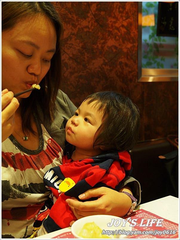 【香港旺角】來吃一星的一點心 - nurseilife.cc
