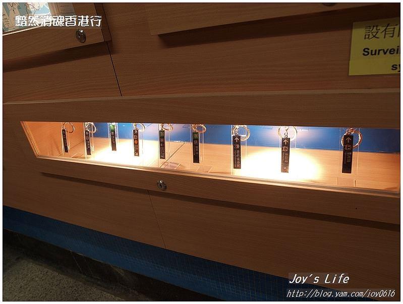 【香港金鐘】港鐵旅遊小站│來買紀念品~ - nurseilife.cc