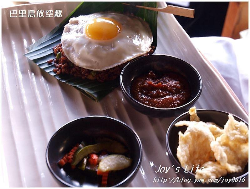 【峇里島】寶格麗現點現做,無法忘懷的優質早餐~ - nurseilife.cc