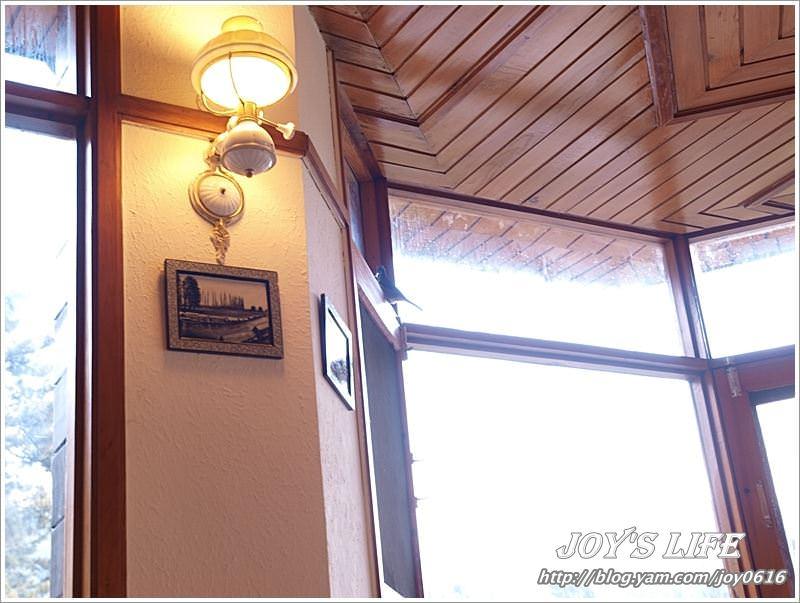 【印度】Srinagar返回德里 - nurseilife.cc